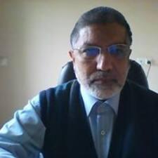 โพรไฟล์ผู้ใช้ Sakhawat