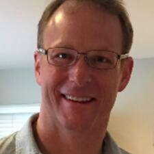 Profilo utente di Clark
