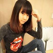 鹭健 User Profile