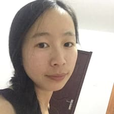 北戴河随遇而安客栈&翡翠珠宝 User Profile
