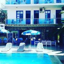 Profil korisnika Alis Hotel