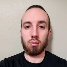 Nick - Profil Użytkownika