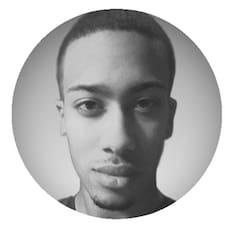 Profil utilisateur de Loyd