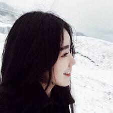 Profil utilisateur de 尚雨