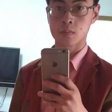 宏 User Profile