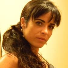 Pilar Brukerprofil