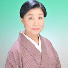 Tokijyo