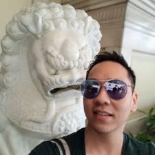 Kok Hoe User Profile