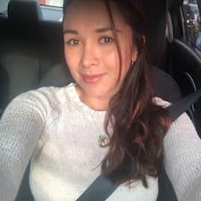 Vanessa600