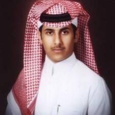 Profil utilisateur de Naif