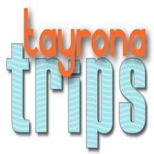 Profil korisnika Tayrona Trips
