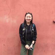 Profil korisnika Tianchang