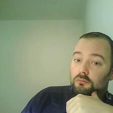 Profilo utente di Danijel
