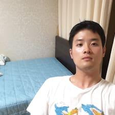 수빈 User Profile