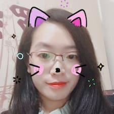 欣 Kullanıcı Profili