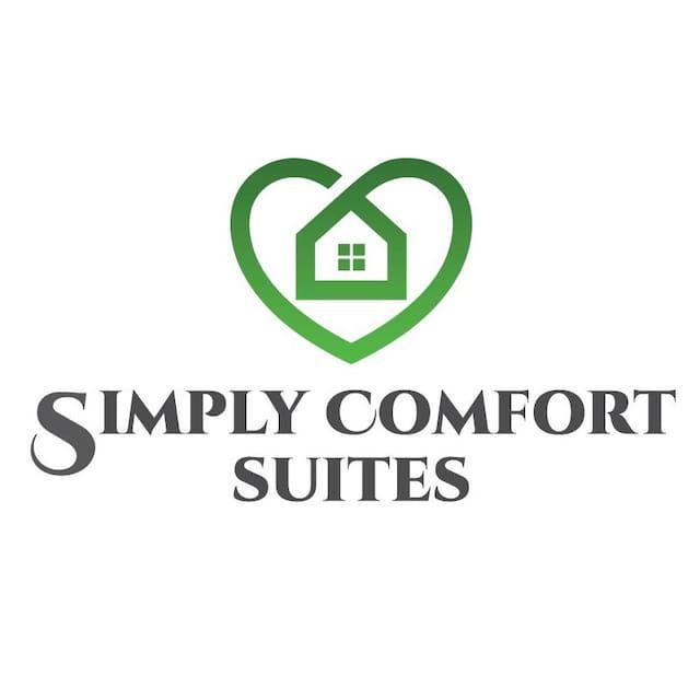 Profil utilisateur de Simply Comfort