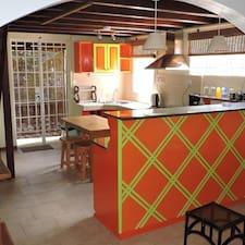 Villa Soleil D'ete User Profile