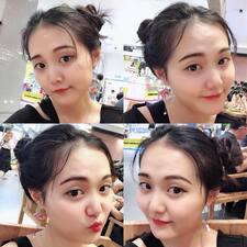 Profil utilisateur de 尕嘎