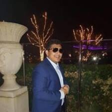 Profil utilisateur de Tahmeed