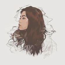 Chelsey - Profil Użytkownika