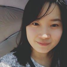 猕猴桃 - Profil Użytkownika