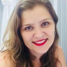 Profil korisnika Erica Brigida