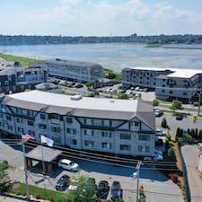 Atlantic Beach Hotel Brugerprofil
