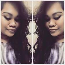 Profil utilisateur de Innia Erialk