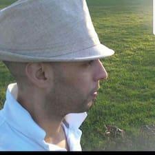 Abdelghani - Profil Użytkownika