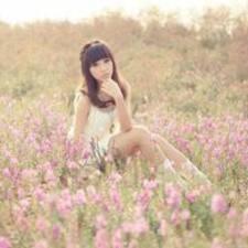 Profil korisnika 又仁