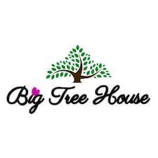 Big Tree House User Profile
