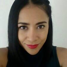 Keila User Profile