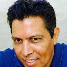 Manuel01的用戶個人資料