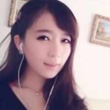 Kaylee - Profil Użytkownika