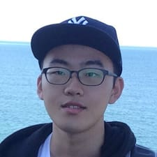 โพรไฟล์ผู้ใช้ Qixuan