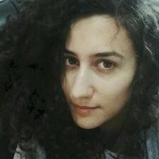 Shuli User Profile