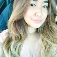 Stephanie Nicole User Profile