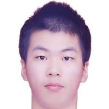 Profil utilisateur de 自杰