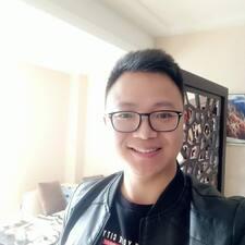 书强 felhasználói profilja