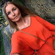 Anna Laura - Profil Użytkownika