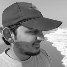 Ani - Profil Użytkownika