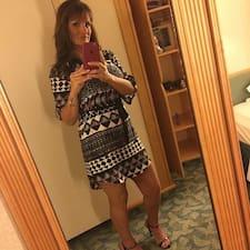 Karyl User Profile