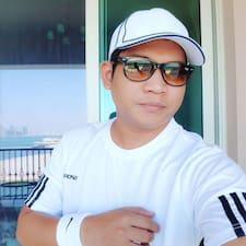 Noriel User Profile