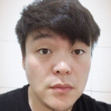 雷 - Profil Użytkownika