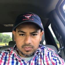 Profil Pengguna Manuel