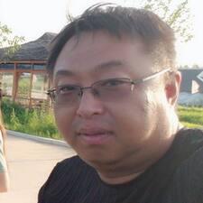 Το προφίλ του/της 绍宇