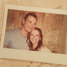 Josh & Allison