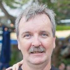 Philip Brugerprofil