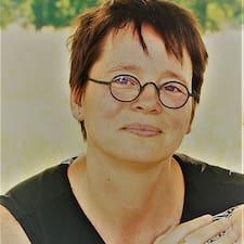 Christel Brugerprofil