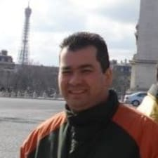 Ismael - Profil Użytkownika